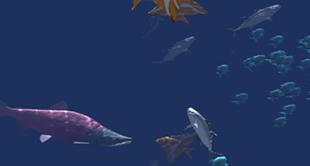 Fish v0.2