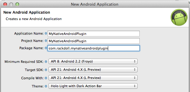android_namespace