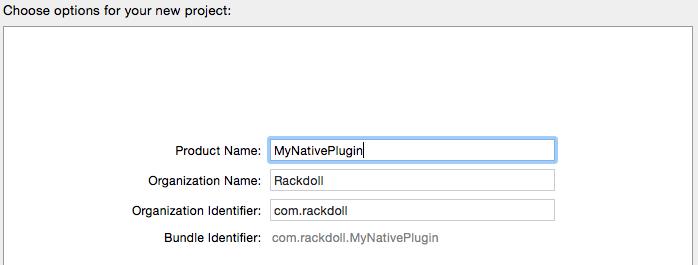 iOS_namespace