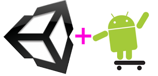 [Unity3D] Writing native plugins: Android