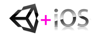 [Unity3D] Writing native plugins: iOS