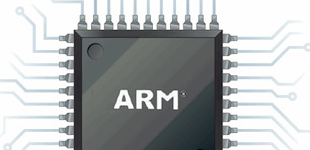 [iOS] ARM version checker