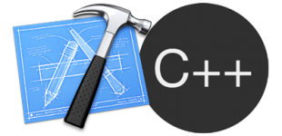 [HowTo] - Using C++ in Objective-C