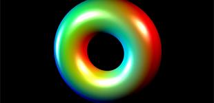 [Omega3D] - Lights Demo